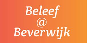 Beleef @ Beverwijk
