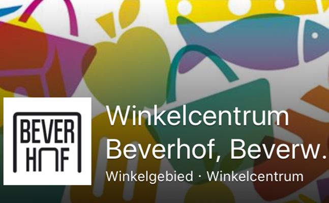 nieuws-beverhof-op-facebook