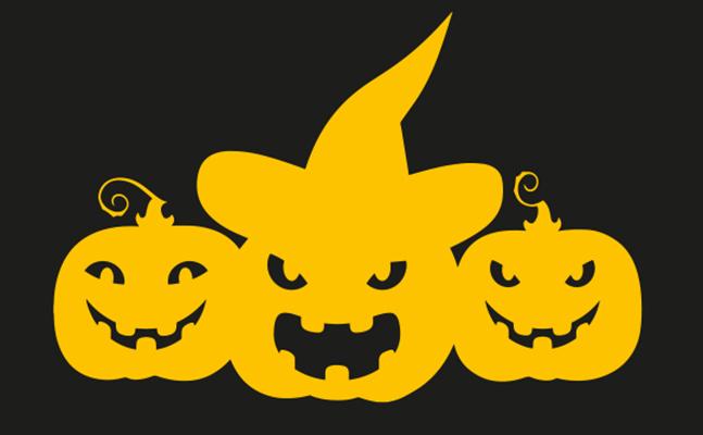halloween-in-de-beverhof